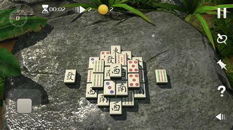 mahjong zen review mahjong games free zen garden mahjong mahjong games free