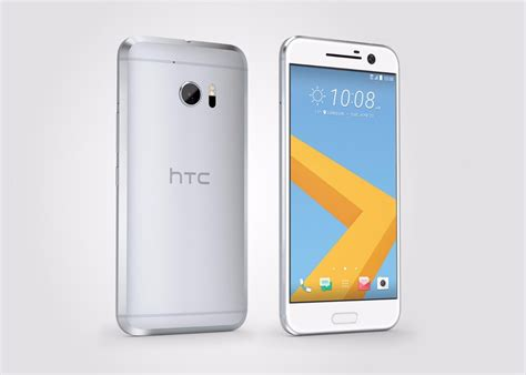 install july 2017 security update for htc 10