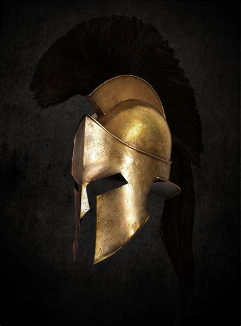 leonidas statue replica full spartan armor 804261 300 spartans replica head hunter store helsinki finland
