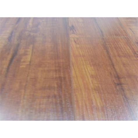 hanwood laminate flooring 10mm cherrywood 1 88m 178 sku