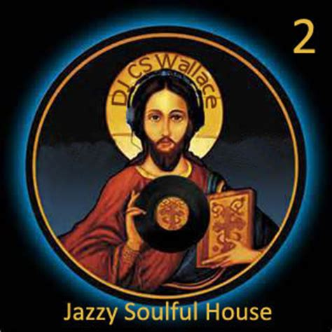 jazzy house music free downloads jazzy soulful house 2
