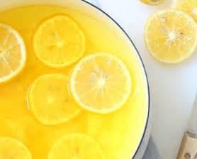 Paleo Detox Lemon Morning Drink by 37 Different Ways To Drink Turmeric Paleo Nourishing