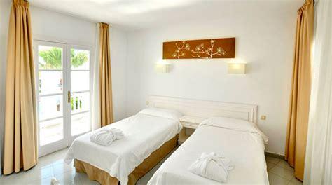 apartamentos lagos de fa abe apartamentos lagos fa 209 ab 201 apartamentos tenerife