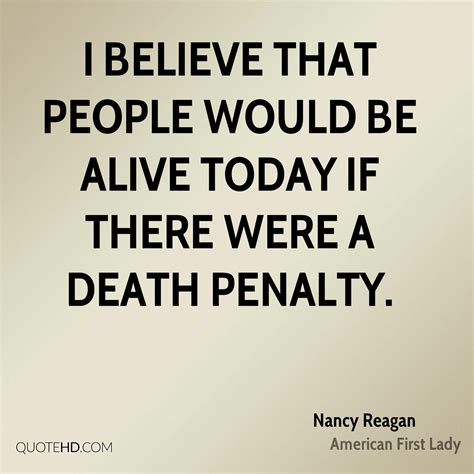death penalty quotes the best quotes sayings quotations about quotes about the death penalty quotes of the day