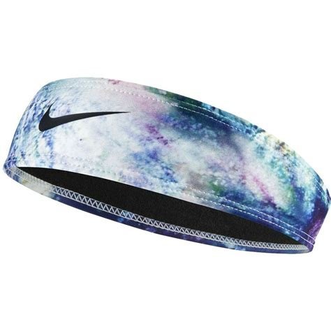Headband Nike 1000 images about headbands on headband