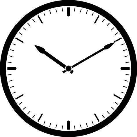 clipart etc clock 10 10 clipart etc