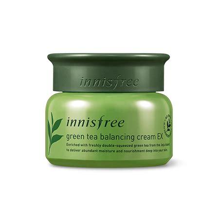 Pelembab Innisfree produk perawatan kulit krim pelembab innisfree
