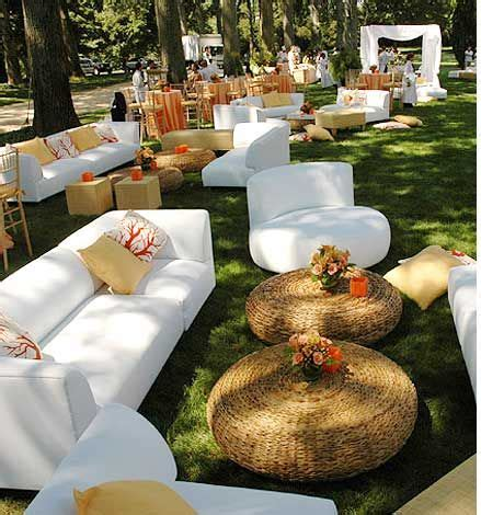 party couches best 25 wedding furniture ideas on pinterest rustic