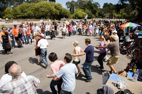 bay area swing dance free swing dance lesson litp