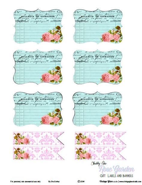 printable labels uk 15 must see printable garden labels pins herb labels
