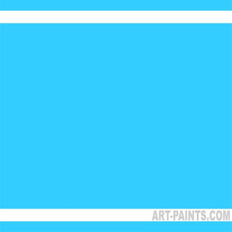 ice blue paint blue ice non metallics fabric textile paints 24 blue