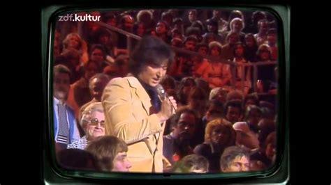 cora komm nach haus orloff cora komm nach haus 1979 03 05