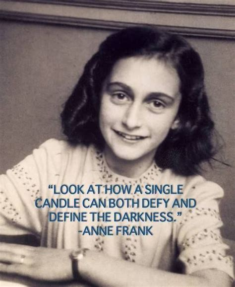 anne frank biography in spanish 22 best images about anne frank on pinterest frase old