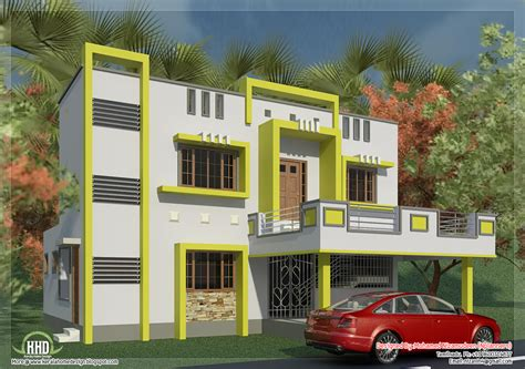 home exterior design photos in tamilnadu december 2012 kerala home design and floor plans