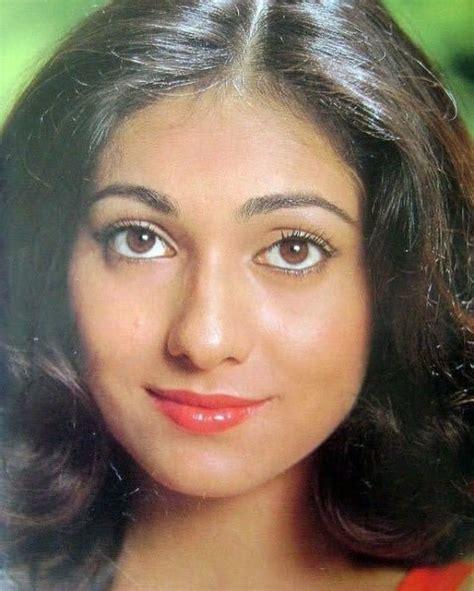 tina indian actress tina munim tina munim pinterest bollywood