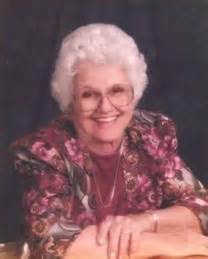 doris lemke obituary west salem illinois legacy
