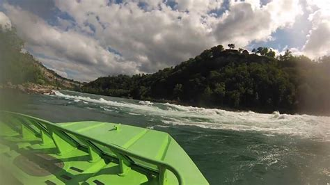 jet boat niagara video jet boat tours niagara gopro3 silver edition youtube