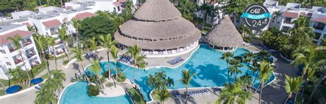 Hotel Be Live Hamaca by Be Live Experience Hamaca Garden Hotel All Inclusive