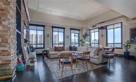 downtown la lofts for sale la lofts dtla lofts downtown los angeles lofts