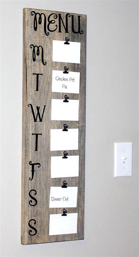 diy kitchen wall decor ideas 20 gorgeous kitchen wall decor ideas to stir up your blank