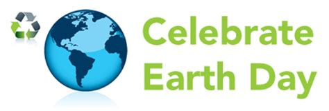celebrate earth day recycled earth day by cardsdirect local recycling centers and recycling information and