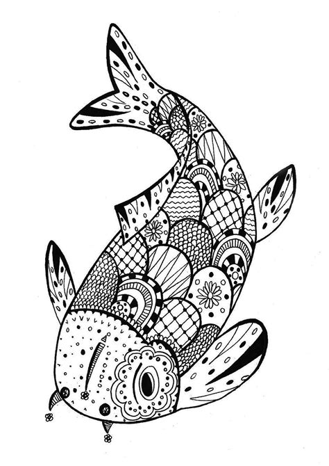 zentangle coloring book zentangle coloring pages coloring home