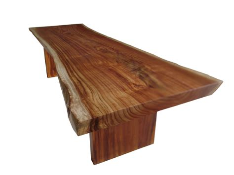 custom made recliners 100 custom made dining room tables dining tables