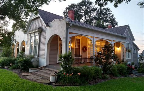 fixer upper houses becoming popular vacation rentals multiple fixer upper homes are now available to rent