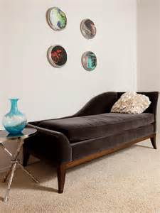 chaise lounges for bedroom chaise lounge for bedroom marceladick com