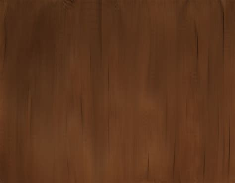 brown pictures brown background free stock photo domain