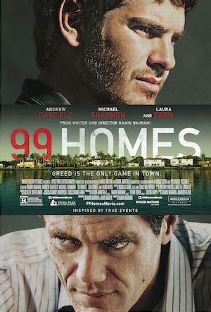 99 homes 2014 filmovita gledaj filmove