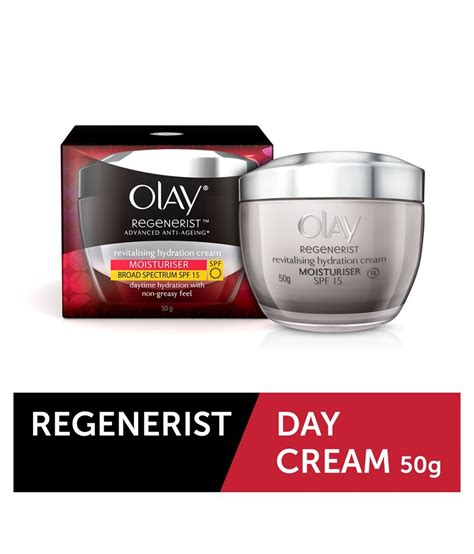 Olay Regenerist Revitalising Hydration olay regenerist advanced anti ageing revitalising