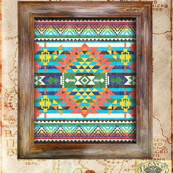 native american indian home decor best native indian blankets products on wanelo