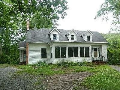 63 franklin st heflin al 36264 detailed property info