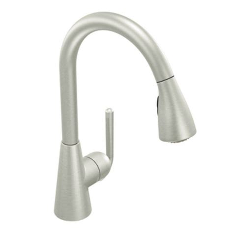 moen kitchen faucet cartridge interior design free