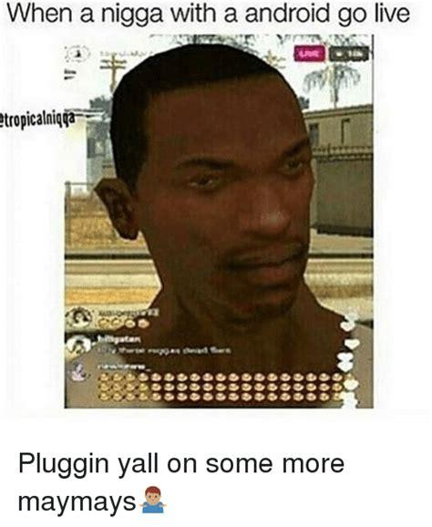 hood nigga memes 28 images 25 best memes about hood