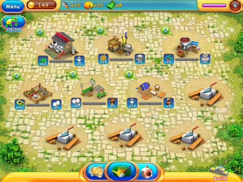virtual farm games free download full version virtual farm 2 gamehouse