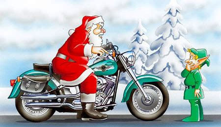 christmas clipart animated christmas clipart