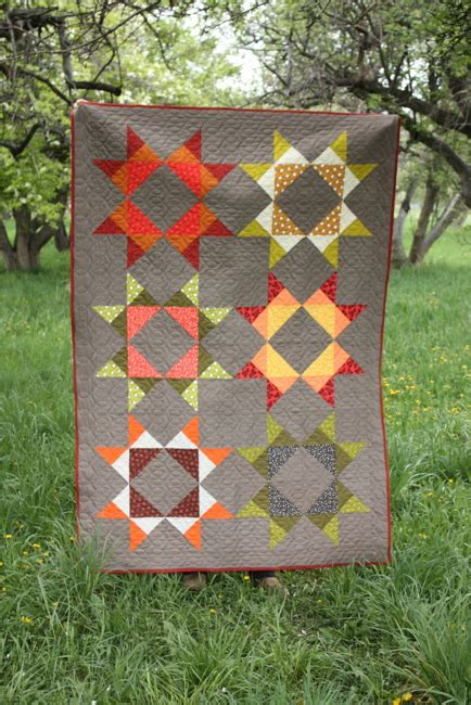 Missouri Patchwork Tutorials - 25 unique missouri quilt ideas on