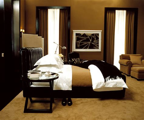 Ralph Bedroom Design ralph home penthouse modern new york city style