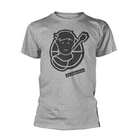 Kaos Linkin Park Tshirt Gildan Softstyle 10 ed sheeran t shirt pictogram for only 163 14 75 at merchandisingplaza uk