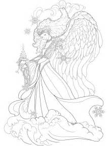 coloring pages fairies free printable coloring pages for