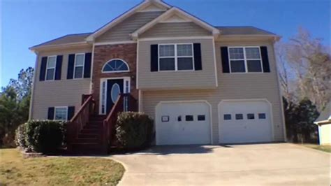 house for rent in atlanta quot houses for rent atlanta quot villa rica house 4br 2ba by quot property management companies