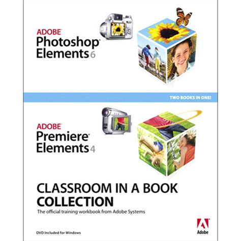 adobe photoshop cc classroom in a book 2018 release books pearson education book dvd adobe photoshop 9780321533951 b h