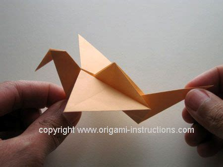How To Make Origami Wings - 17 best images about papercraft on