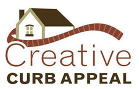 creative curb appeal landscaping rochester mn - Creative Curb Appeal Rochester Mn