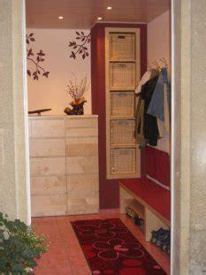 wohnzimmer neu einrichten 5291 flur diele flur garderobe mein domizil zimmerschau