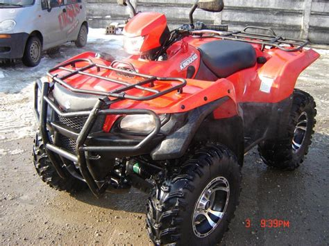 Suzuki Kingquad Parts Suzuki King Specs Parts Motorcycle Review And