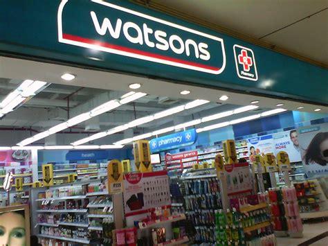 watsons cardiatrics enhance role  pharmacists  offer cpp