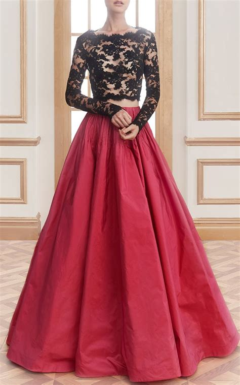 dress design for js prom the 25 best ideas about ball skirt on pinterest floral